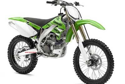 Kawasaki scooter moto Kawasaki tutti i modelli Kawasaki