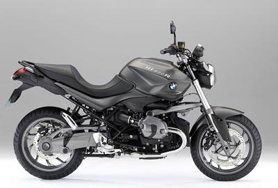 Bmw R 1200 R 2011 Schede Tecniche Id 896 Motoinfo It